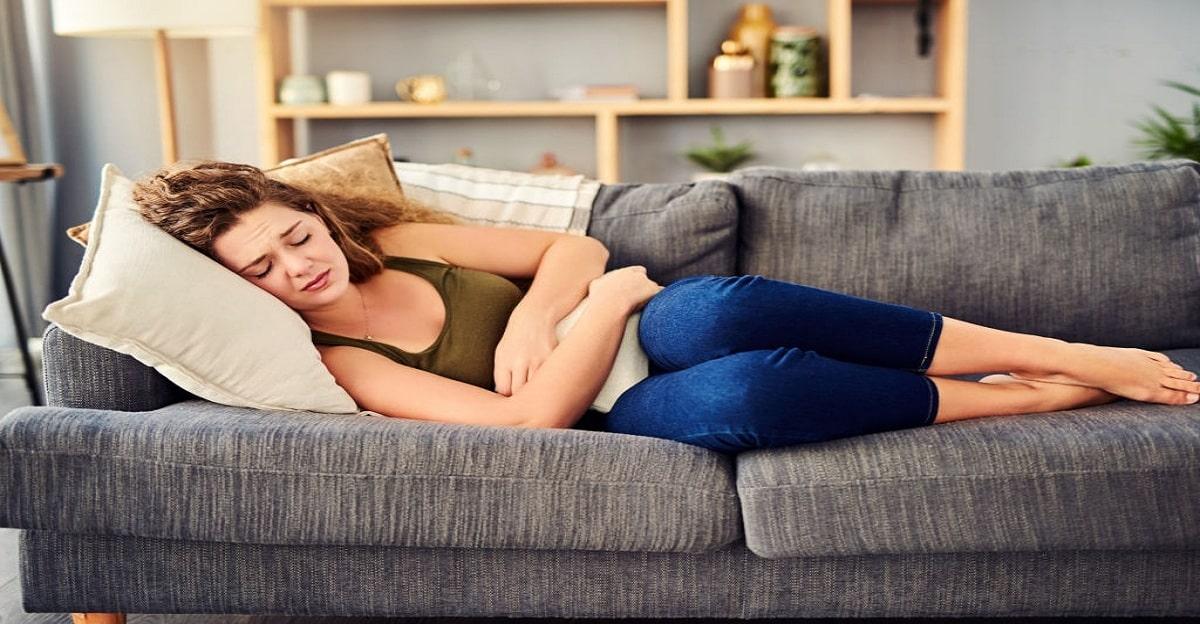 what is endometriosis