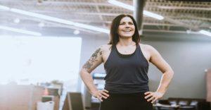 5 Benefits of CBD for women's health