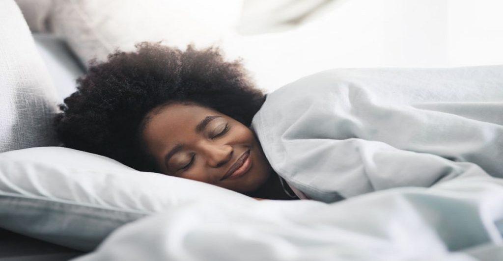 Does CBD improve sleep quality