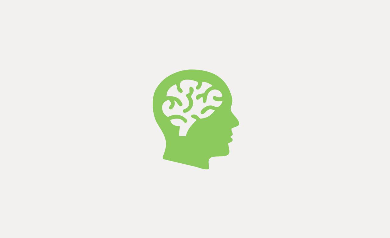 CBD for Mental Wellness