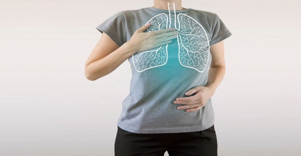 What is the main cause of asthma
