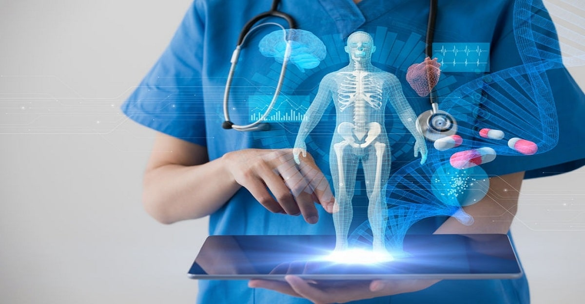 CBD and Bioavailability