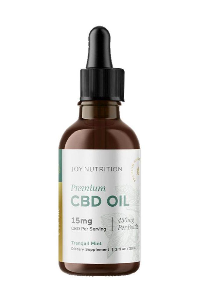 CBD-Oil-Tincture-1024x1024