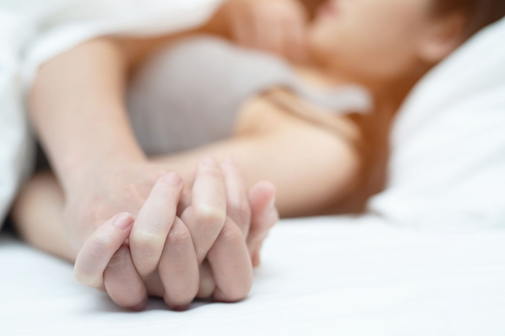 What are the benefits of CBD for sex?