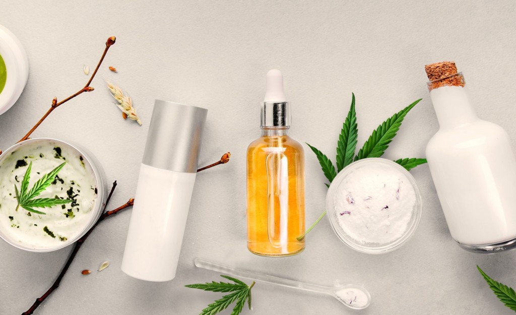 How to Choose a Quality CBD Product