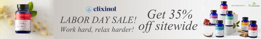buy elixinol online