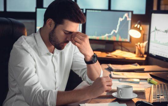 CBD reduces stress and anxiety(5zVXwHbJayl)
