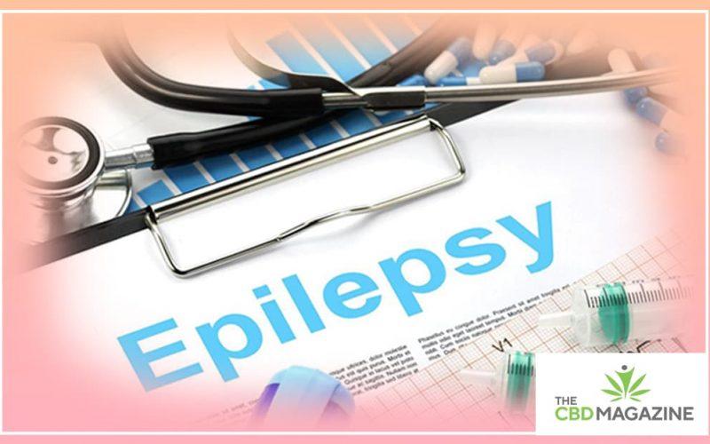 best cbd for epilepsy