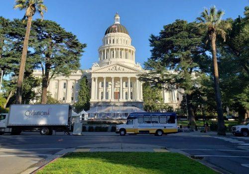 crop-California-state-capitol-building-Sacramento-min.jpg